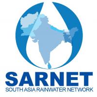 sarnet logo