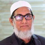 Md. Motaleb Hossain Sarker